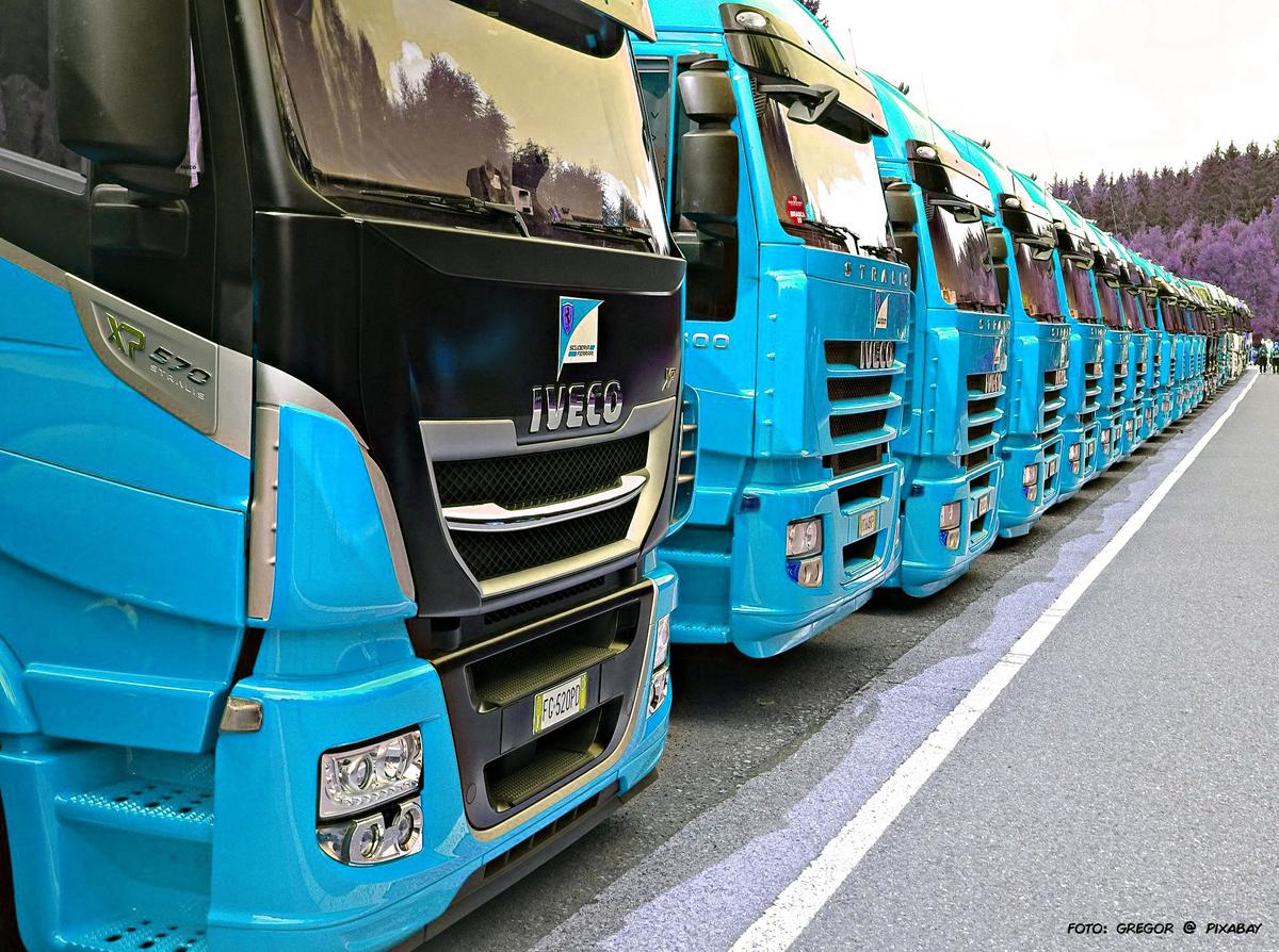 Climalife refrigerantes y lubricantes frío transporte y clima automoción