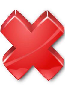 Alerta prohibición Ministerio Industria España refrigerantes ilegales.